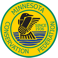 Minnesota Wildlife Federation