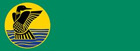 Minnesota Conservation Federation Logo